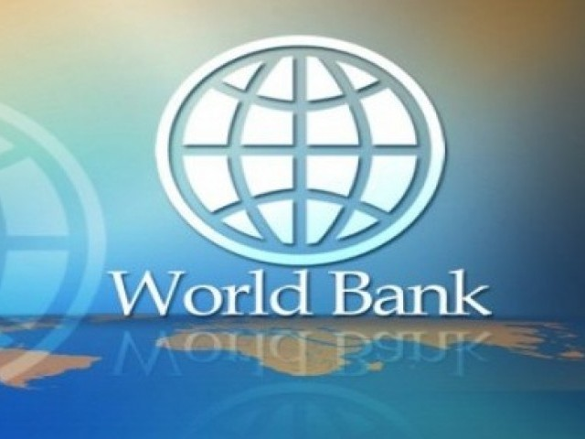 World Bank: Kosovo must invest on human and natural resources