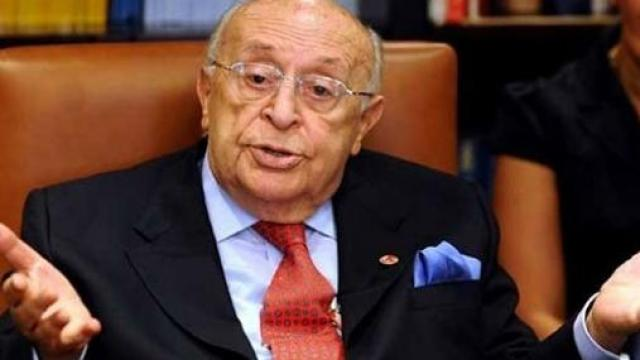 Cyprus is Important for Turkey says S. Demirel