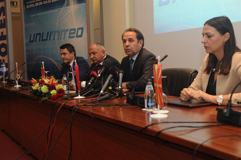 Agreement on reducing roaming services cost in the region