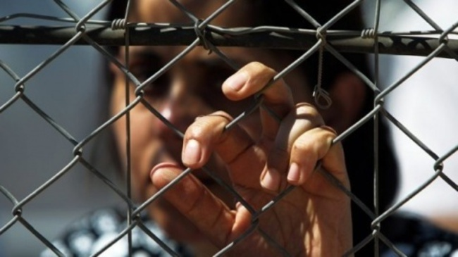 Bulgaria: New wave of asylum-seekers has started, but country is prepared, refugee agency says