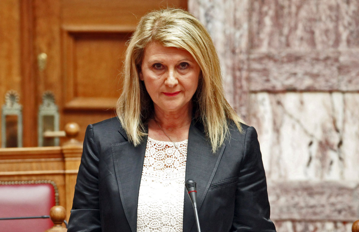 The government refutes SYRIZA's lead in the polls