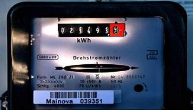 A 10% increase in the price of electricity is demanded in Albania