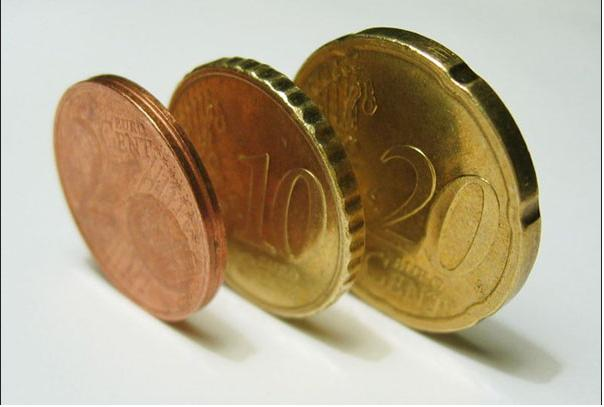 Montenegro in 2013 achieved the highest economic growth in the region