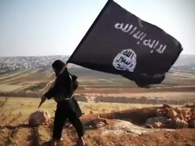 Another BiH citizen killed as member of ISIS forces