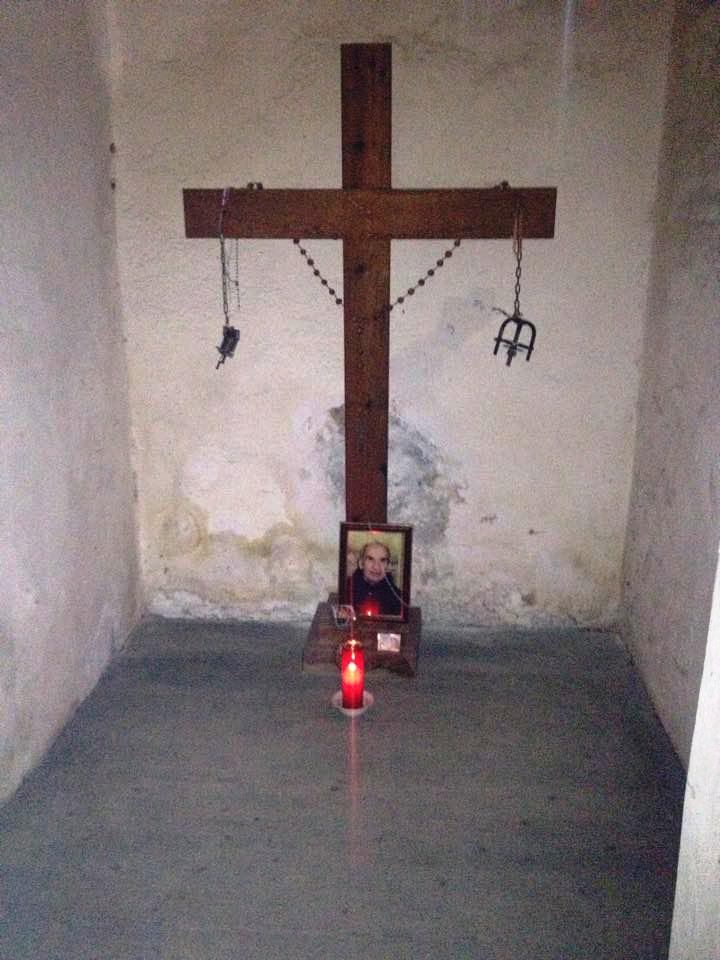 Museum of communist crimes opens in Albania