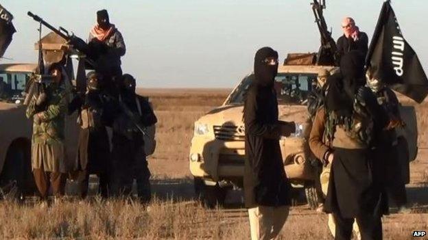 No jihadists training camps in Greece, says Greek Police