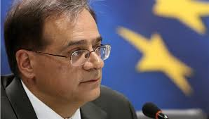 Issue of Greece exiting the Memorandum remains open