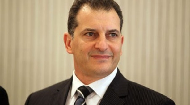 Cyprus natural gas deposits draw the interest of Egypt, Jordan