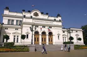 Bulgaria approves co-operation programmes with neighboring countries