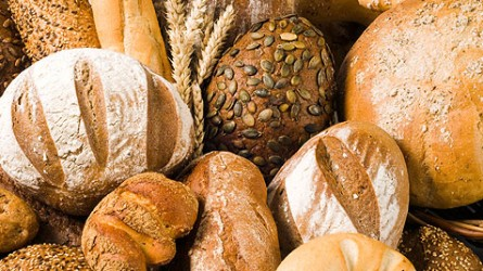 Romania: Bread VAT decrease cut tax evasion, government says