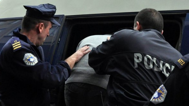 Religious extremism, police of Kosovo carries out other arrests