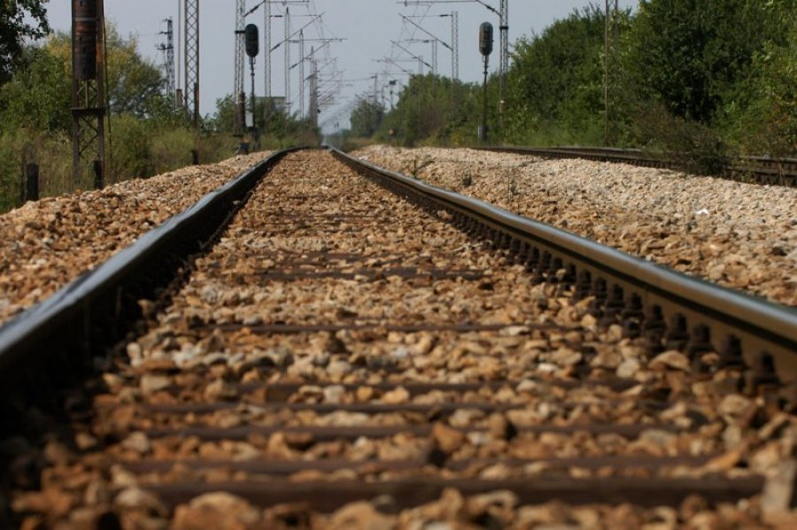 Montenegro and Serbia aim at the reconstruction of 'Bar-Belgrade' railway line