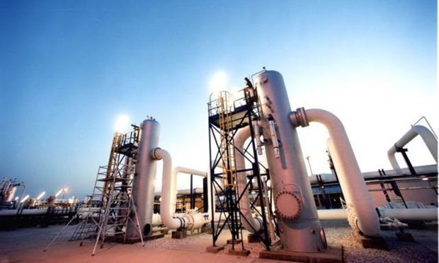Romania eyes suspension of gas price liberalization