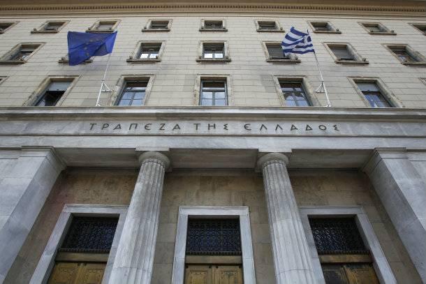 Greece: Primary surplus reaches 2.3 billion in first eight months of 2014