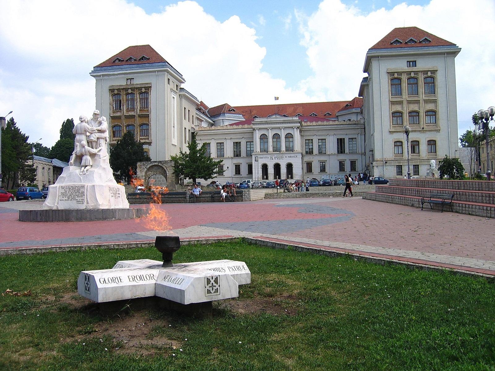 No university studies without baccalaureate, Romanian politicians argue