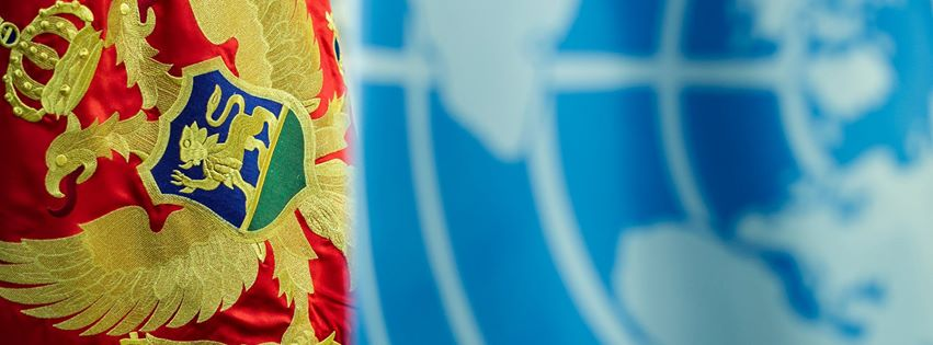 Human Development Index: Montenegro 51st out of 187 countries