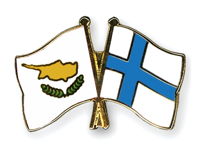 Finland expresses hope for a swift resolution to the Cyprus issue