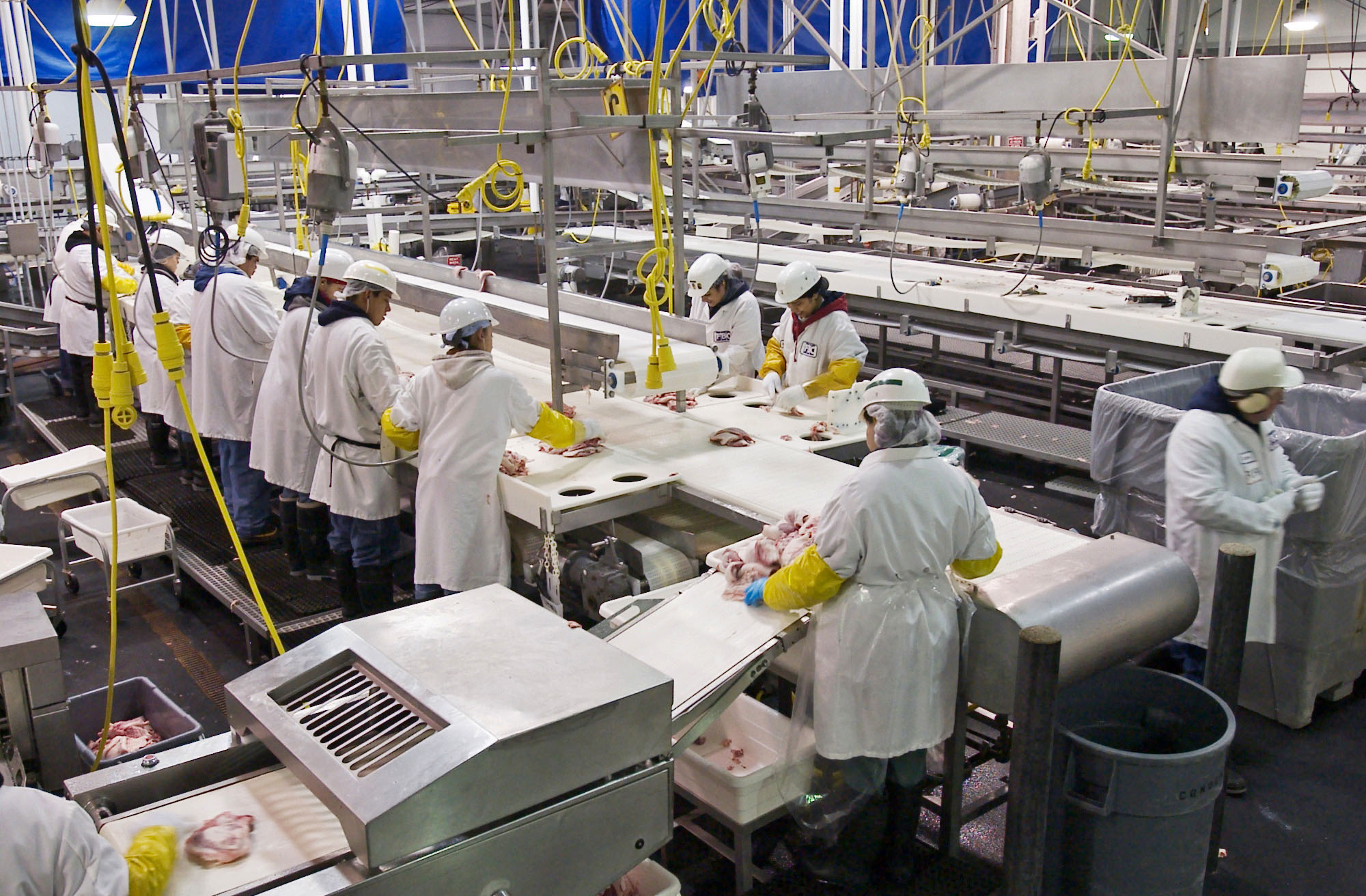 Cyprus: Low competitiveness in manufacturing sector, says EU Commission