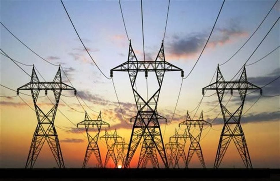 Four countries are contesting for the greek electricity networks