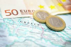 Greece: Thursday marks the Treasury exchange with three and five-year bonds