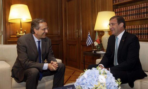 Greece's lenders prepare for fresh loan and memorandum deal