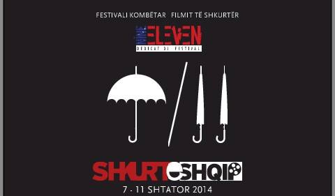 11th edition of 9/11 starts in Pristina