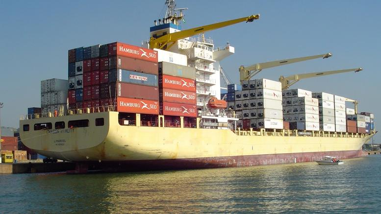 Cyprus: Trade deficit increases by 7.9% during first semester