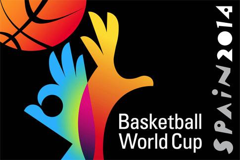 Basketball World Cup – Greece, Serbia, Croatia, Slovenia, Turkey progress to knockout phase