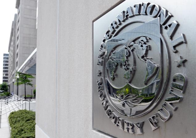 Greek debt relief talks to begin in Washington mid-November