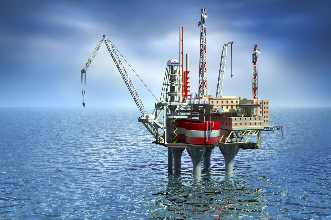 Drilling in the Cypriot EEZ το start in September