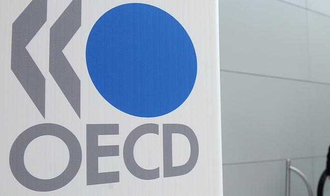 OECD: Unemployment in Greece to 27% until 2015