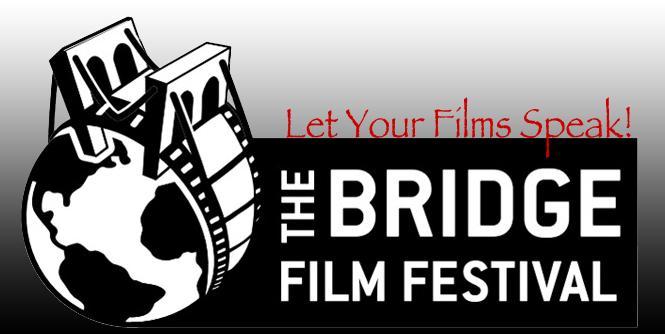 """Over 1400 films in the """"Bridge Film Fest"""" in Mitrovica"""