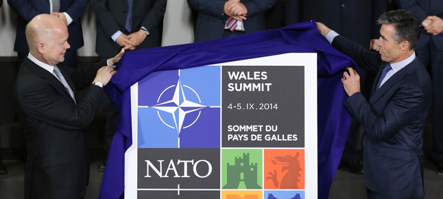 Modest expectations of Montenegro from the summit in Wales