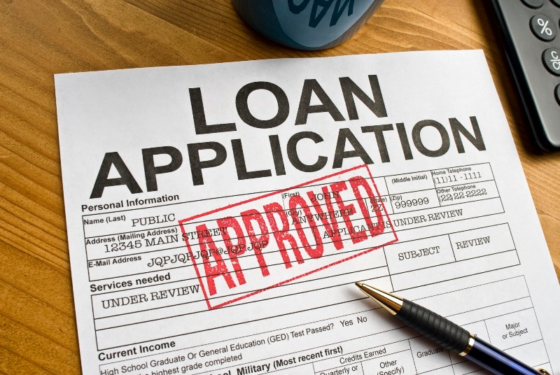 Banks in Albania with a plan to restructure bad loans and encourage lending