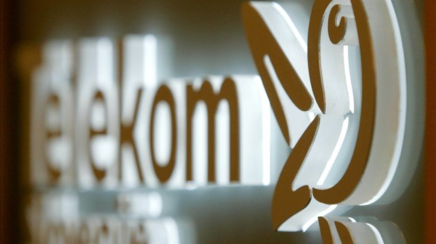 Slovenian Telekom privatisation process on hold pending approval from new government