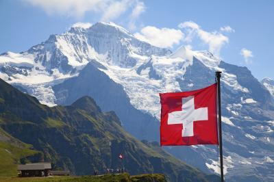 Switzerland is the biggest investor in FYROM