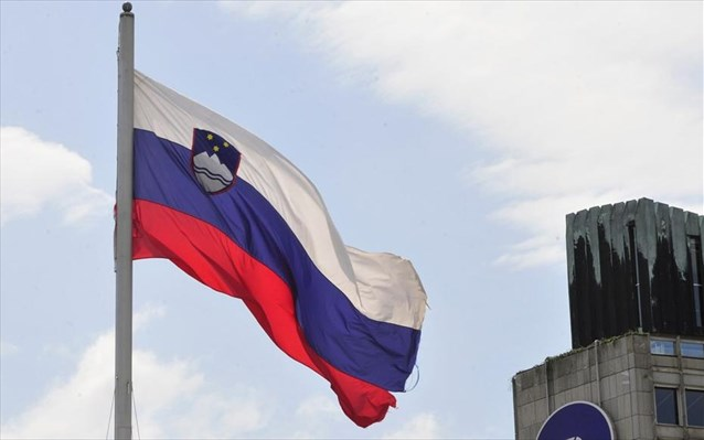 Insolvencies of individuals in Slovenia increased fivefold