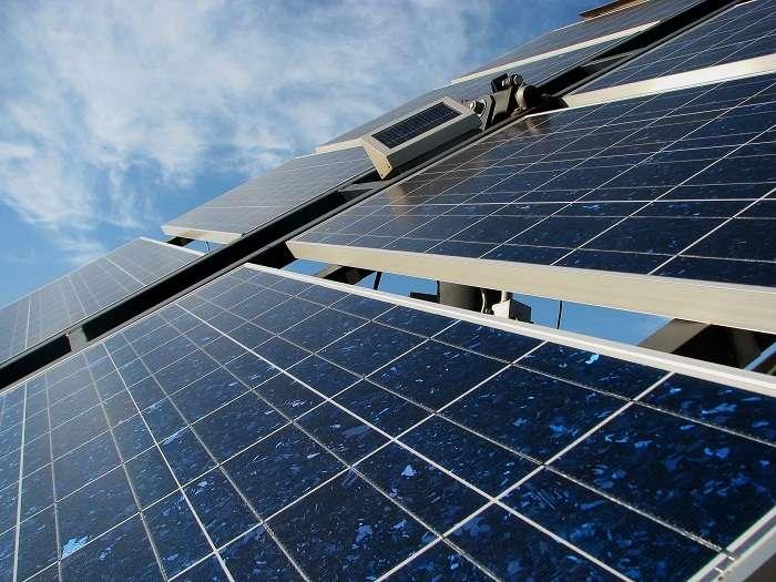 Romania's renewable energy capacity nears 5,000 MW