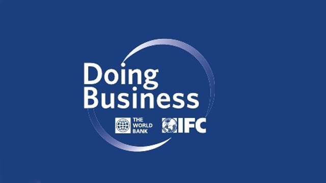 World Bank: Kosovo has made progress in the business reform