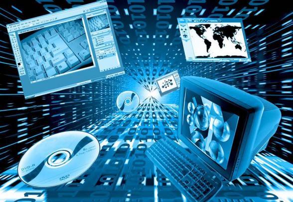 Romanian Gov announces two IT&C giants to create 4,500 jobs