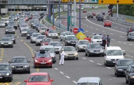 Josipovic estimates that the referendum on the monetisation of highways will happen