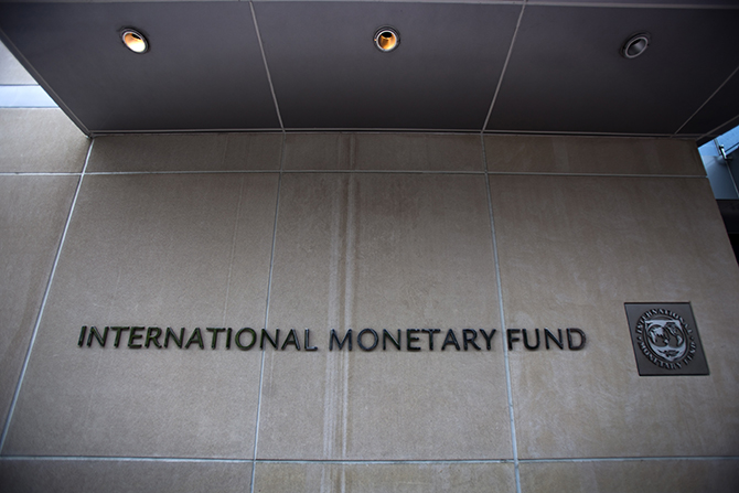 IMF allocates 53 million Euros for Albania