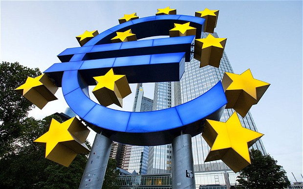 Greek banks pass ECB stress tests with flying colors