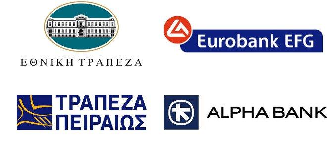 Greek banks passed the Stress Tests