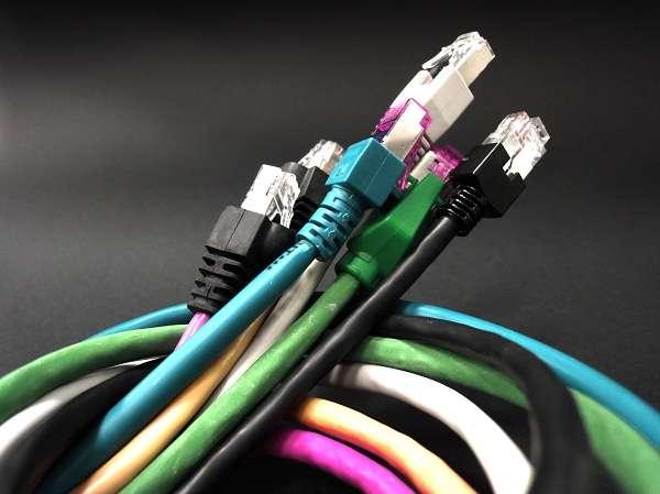 European Commission finances major broadband Internet project in Romania