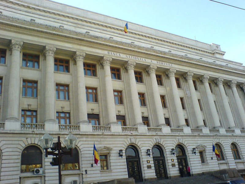 Romania's macro-economic situation, the best in the region, says National Bank