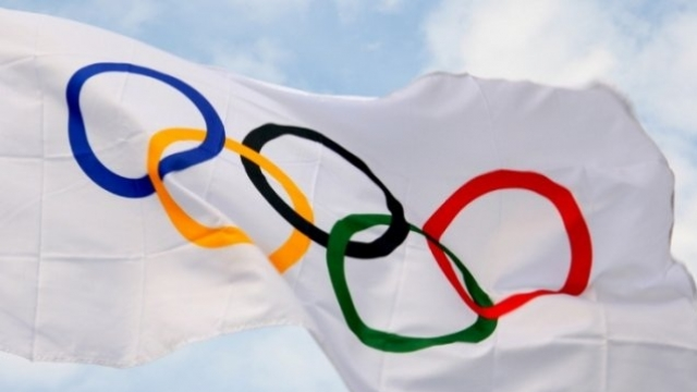 Kosovo, a member of International Olympic Committee