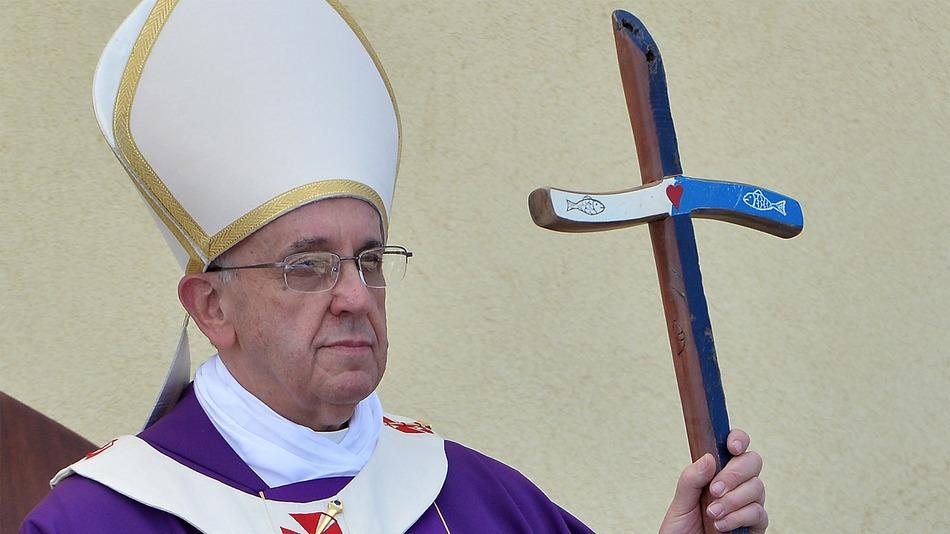 Pope to visit Turkey in November – he will meet Erdogan and Bartholomew