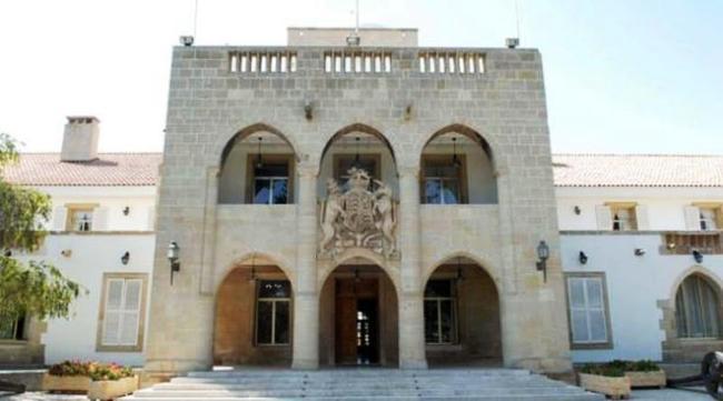 Cyprus takes measures against Turkey