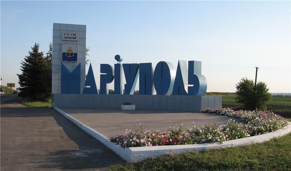 First Greek casualties in Ukraine